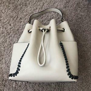 CC Bucket Bag